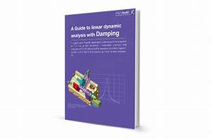 Fea Guide To Dynamic Analysis
