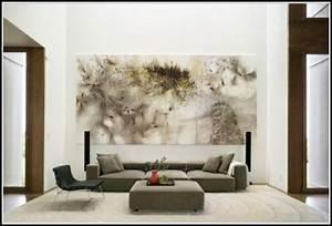 Design Wandbilder Xxl : wandbilder fr wohnzimmer wohnzimmer hause dekoration bilder 02d373ldln ~ Markanthonyermac.com Haus und Dekorationen