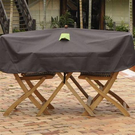 housse de protection salon de jardin salon de jardin table et chaise mobilier de jardin leroy merlin