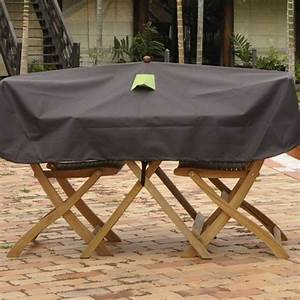 Housse Mobilier De Jardin : salon de jardin table et chaise mobilier de jardin leroy merlin ~ Teatrodelosmanantiales.com Idées de Décoration