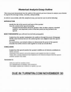 outline for an analytical essay outline template for analytical  good themes for creative writing