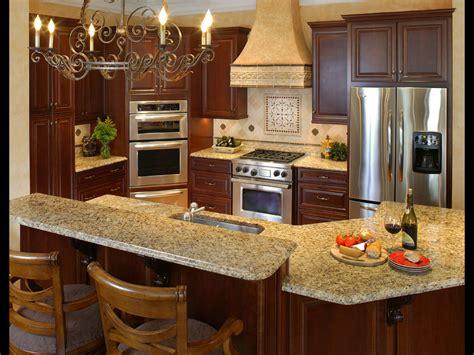 2 tier kitchen island ideas beautiful chandelier above two tier kitchen island 7285