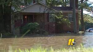 Is now the right time to buy flood insurance? | abc11.com