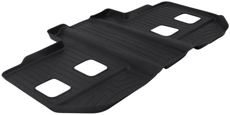 weathertech floor mats 2007 yukon xl weathertech floor mats for gmc yukon xl 2007 wt440665