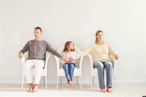 divorced dads a bedtime story for children of divorce huffpost