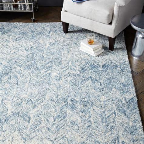 west elm wool rug west elm 25 save on furniture rugs decor for summer