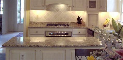 How to Choose Kitchen Countertops   Today's Homeowner