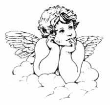 Engel Auf Wolke Schlafend : engelweihnacht von oliver neick gemeinde blumenthal 2012 ~ Bigdaddyawards.com Haus und Dekorationen
