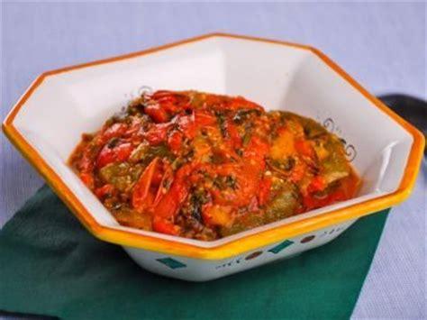 la cuisine juive marocaine les salades de la cuisine juive marocaine dafina