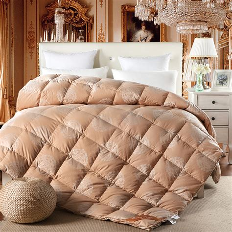 colored goose comforters colored goose comforters plantoburo