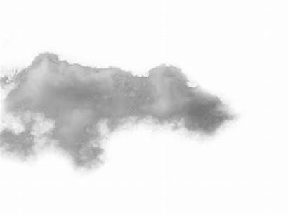 Mist Clipart Fog Clip Graphic