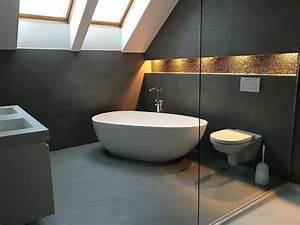 Bilder Freistehende Badewanne : freistehende badewanne luino aus mineralguss wei matt oder gl nzend freistehende badewanne ~ Sanjose-hotels-ca.com Haus und Dekorationen