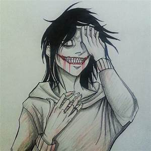 421 best images about Creepypasta on Pinterest | Ben ...
