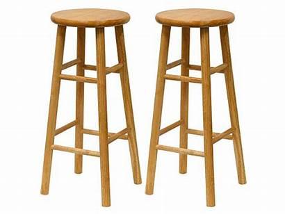 Stool Legs Bar Shorten Evenly Stools Woodworkersjournal