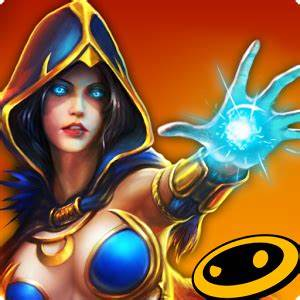 Eternity Warriors 3 Apk V122 Mod Data Android Apk
