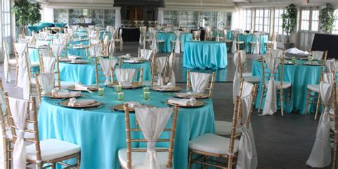 sweet seats chiavari chairs and wedding event draping
