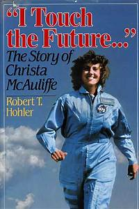 Nasa Quotes Christa Mcauliffe Quotes. QuotesGram