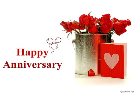 awesome happy marriage anniversary cartoons gifs