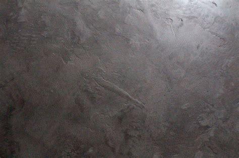 plan de travail en béton ciré cuisine béton ciré et sols en résine à limoges en haute vienne 87