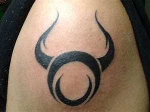 Taurus Tattoo Ideas | Best Tattoo 2014, designs and ideas ...