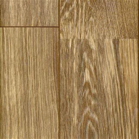 American Olean Pietre Di Serre 13 x 13 Noce Tile & Stone