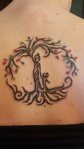 Tattoo Symbol Stärke : die besten 25 st rke tattoo symbol ideen auf pinterest st rke tattoo design tattoo neuanfang ~ Frokenaadalensverden.com Haus und Dekorationen