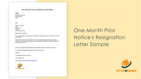 resignation letter   happy  office management