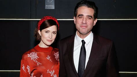 Bobby Cannavale Explains Why He Calls Girlfriend Rose ...