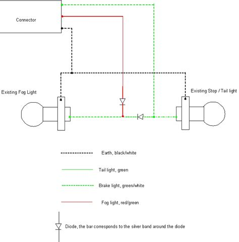 Hatco Heat L Wiring Diagram by Heat L Wiring Diagram Heat Free Engine Image For User