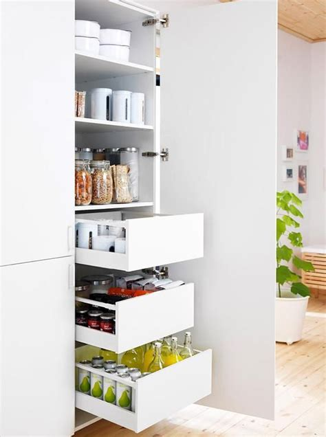 Die 25+ Besten Ideen Zu Ikea Küche Auf Pinterest Ikea
