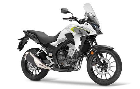 cb 500 x 2019 honda cb500x abs guide total motorcycle