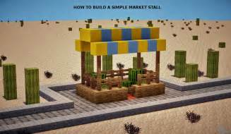 How to Build Things On Minecraft