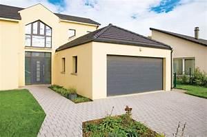 comment amenager l39entree exterieure d39une maison With amenager son entree de maison exterieur 2 comment amenager une petite entree