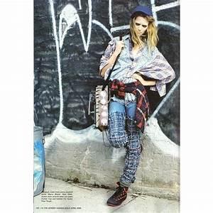 90's Grunge | Work: grunge girl | Pinterest