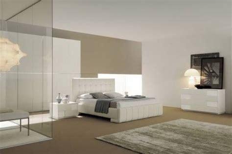 white bedroom furniture sets ikea the interior design inspiration board