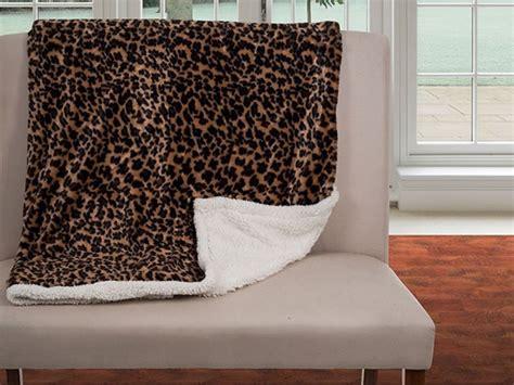 Fleece Sherpa Blanket Throw Tartan Wool Blanket Baby For Sale Under The Nile Boxes Ottomans Horse Waterproofing No Sew Fleece Size Icebreaker Insulated Boot Jacket