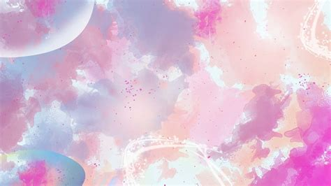 Pastel Wallpapers Hd Wallpaper Collections 4kwallpaper