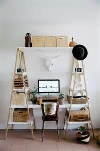 schreibtisch selber bauen schreibtisch selbst bauen auf schreibtische büros und hausbüro