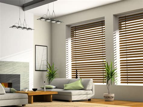 Interior Blinds by Horizontal Blinds Alpha Blinds Interiors