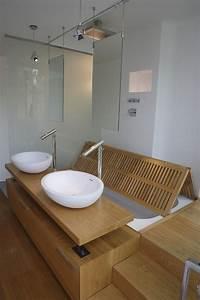Abdeckung Für Badewanne : villa a a oma zuk nftige projekte badezimmer badewanne und bad ~ Frokenaadalensverden.com Haus und Dekorationen