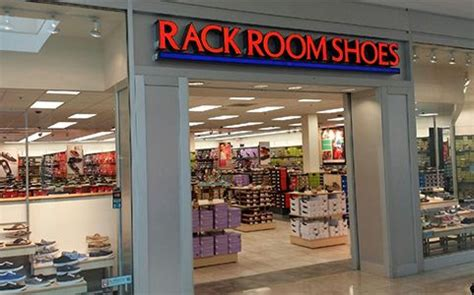 rack room shoes outlet shoe stores in knoxville tn rack room shoes