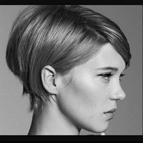image result for french female hairstyles haircuts