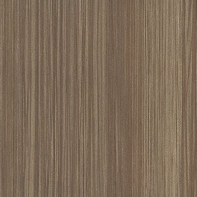 vinyl flooring johnsonite johnsonite i d freedom abstract texline warm brown luxury vinyl tile 18 quot x 18 quot fre t3534