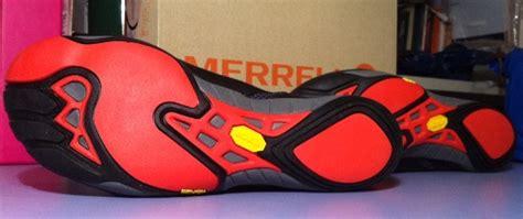 merrell current glove unboxing  primeras impresiones