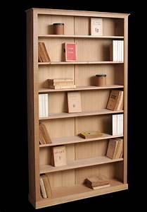 Bibliothèque Profondeur 18 Cm : biblioth que 20 cm profondeur id es de d coration ~ Teatrodelosmanantiales.com Idées de Décoration