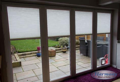 portfolio harmony blinds  bolton  chorley