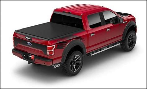 2020 ford f 150 xlt 2020 ford f150 new for sale release date redesign price