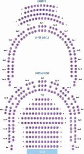 Art Cambridge Seating Chart Awesome Cambridge Arts Theatre Seating Plan