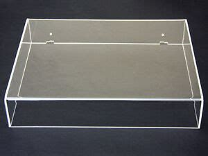 thorens td 145 160 165 166 mk ii turntable haube deckel dust cover for mkii top ebay