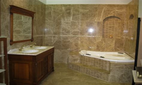 Vanities for bathrooms, marble tile bathroom countertops